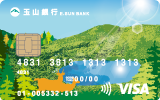 visa debit new 160