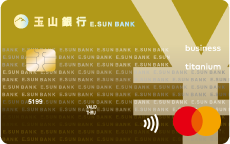 dualcurrency card JPY 230